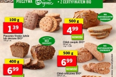 Lidl.06.12-08.12-page-015