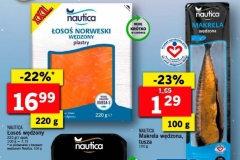 Lidl.06.12-08.12-page-018