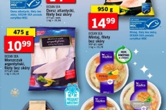 Lidl.06.12-08.12-page-019