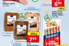 Lidl.06.12-08.12-page-021