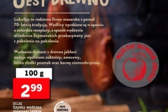 Lidl.06.12-08.12-page-022
