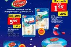 Lidl.06.12-08.12-page-023