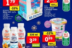 Lidl.06.12-08.12-page-024