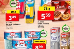 Lidl.06.12-08.12-page-028