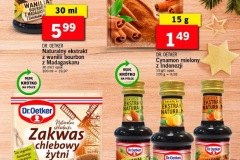 Lidl.06.12-08.12-page-029
