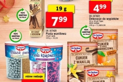 Lidl.06.12-08.12-page-030
