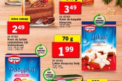 Lidl.06.12-08.12-page-031