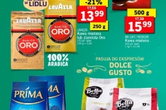 Lidl.06.12-08.12-page-032