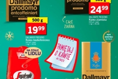Lidl.06.12-08.12-page-033