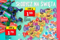 Lidl.06.12-08.12-page-034