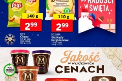 Lidl.06.12-08.12-page-037
