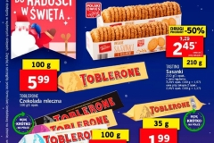 Lidl.06.12-08.12-page-038