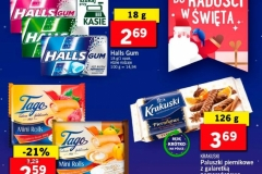 Lidl.06.12-08.12-page-039
