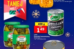 Lidl.06.12-08.12-page-040