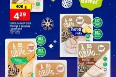 Lidl.06.12-08.12-page-041
