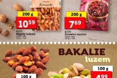 Lidl.06.12-08.12-page-044