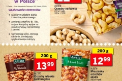 Lidl.06.12-08.12-page-045