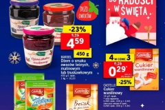 Lidl.06.12-08.12-page-047