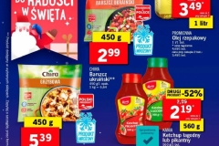Lidl.06.12-08.12-page-048