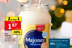 Lidl.06.12-08.12-page-049