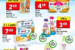 Lidl.06.12-08.12-page-050