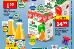 Lidl.06.12-08.12-page-051