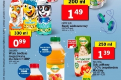Lidl.06.12-08.12-page-052