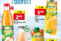 Lidl.06.12-08.12-page-053