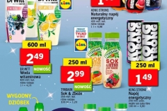 Lidl.06.12-08.12-page-054