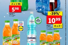 Lidl.06.12-08.12-page-055