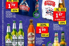 Lidl.06.12-08.12-page-056