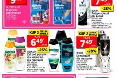 Lidl.06.12-08.12-page-058