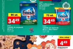 Lidl.06.12-08.12-page-060