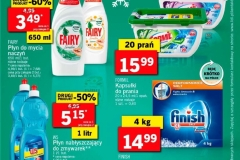 Lidl.06.12-08.12-page-061