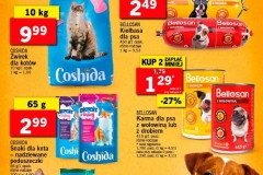 Lidl.06.12-08.12-page-062