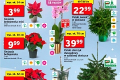 Lidl.06.12-08.12-page-063