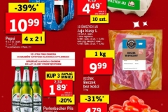 Lidl.06.12-08.12-page-064