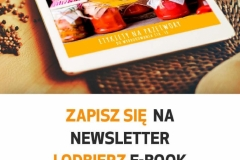 Lidl.06.12-08.12-page-065