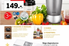 Lidl.10.12-16.12-page-005