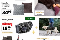 Lidl.10.12-16.12-page-006
