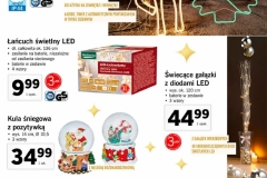 Lidl.10.12-16.12-page-010