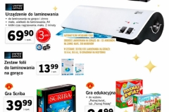 Lidl.10.12-16.12-page-018