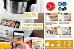 Lidl.10.12-16.12-page-021