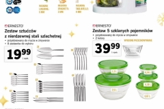 Lidl.10.12-16.12-page-022