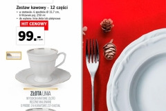 Lidl.10.12-16.12-page-034